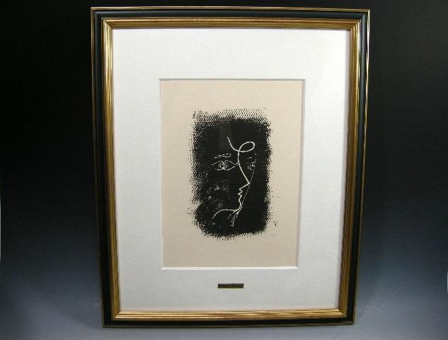 ジョルジュ・ブラックの画像 p1_10