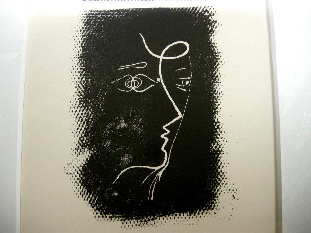 ジョルジュ・ブラックの画像 p1_34